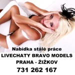 livechat150x150
